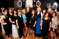 Belleza Salon Ladies Night Out